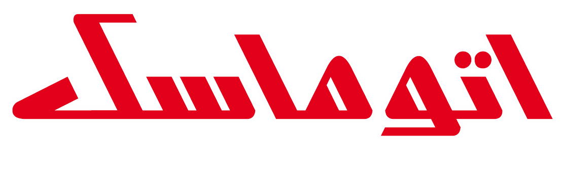 Automask - Home